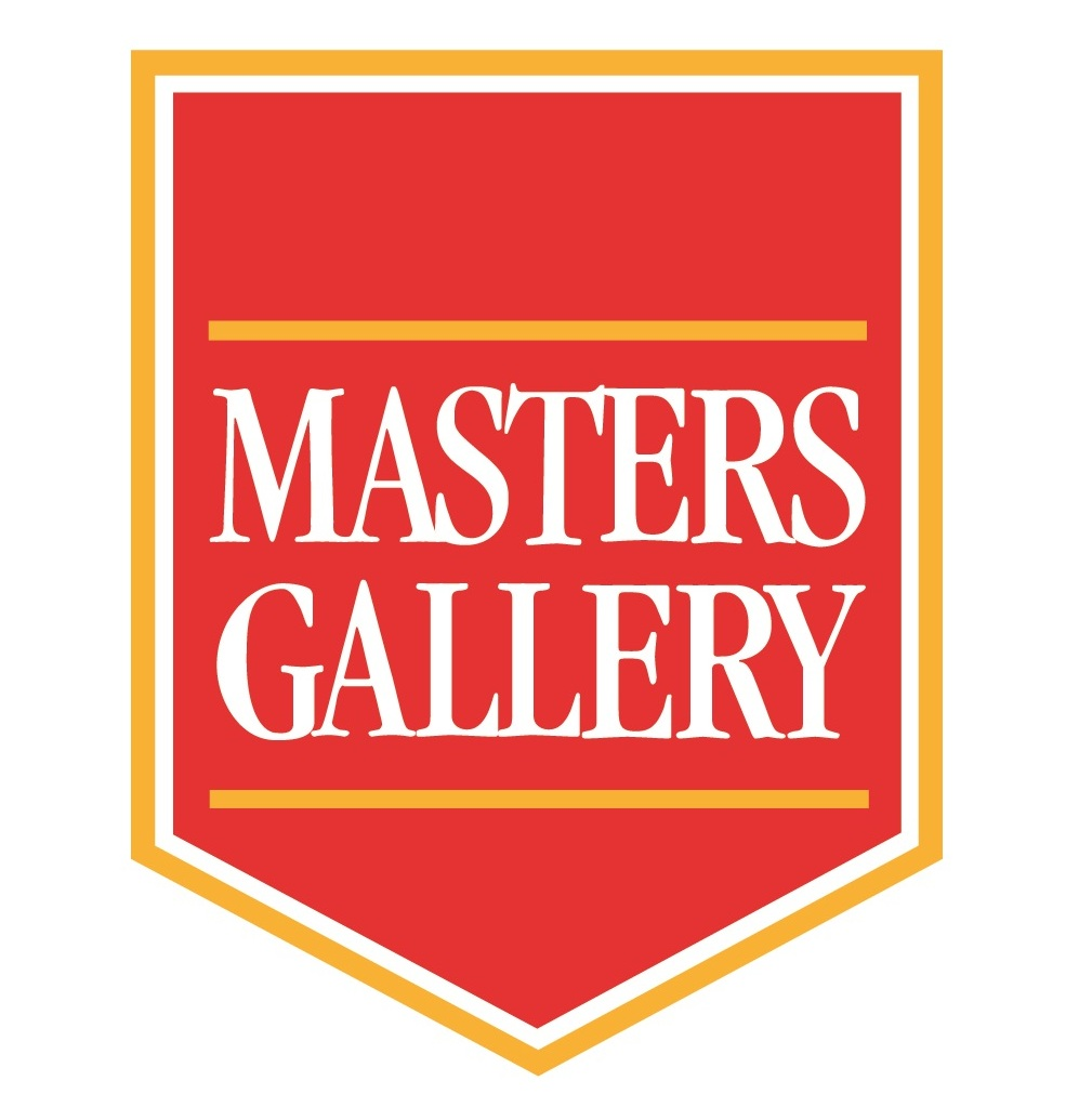 Masters Gallery Foods