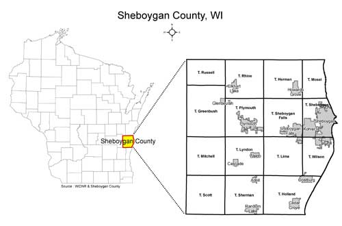 Sheboygan-County-Location-v5.jpg