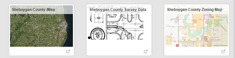 Property Records Sheboygan County Economic Development Corporation