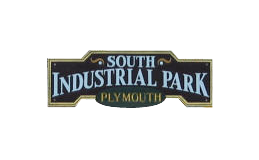 Plymouth Industrial Development Corporation